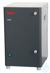 DC32 Durchflusskühler Durchflußkühler