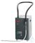 TC50E-F Eintauchkühler Eintauchkühler - mit Regelung