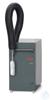 TC100 Eintauchkühler Eintauchkühler - ohne Regelung