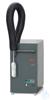 TC100E Eintauchkühler Eintauchkühler - mit Regelung