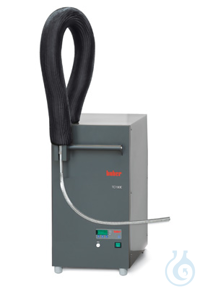 TC100E-F Immersion Cooler TC100E-FImmersion CoolerTemperature range: -100 ......