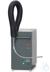 TC100E-F Eintauchkühler Eintauchkühler - mit Regelung