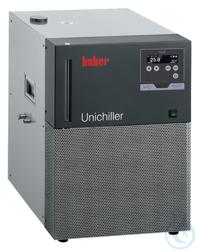 Unichiller P012 OLÉ Umwälzkühler Unichiller P012 OLÉmit neuem Regler...
