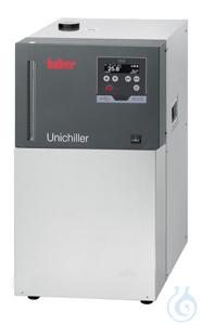Unichiller P012w OLÉ Umwälzkühler Unichiller P012w OLÉmit neuem Regler...