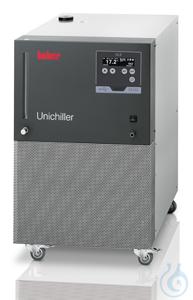 Unichiller 022 OLÉ Umwälzkühler Unichiller 022 OLÉmit neuem Regler...