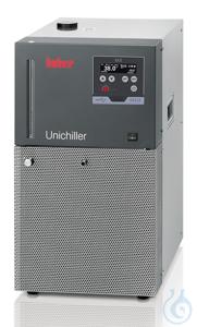 Unichiller P007 OLÉ Umwälzkühler Unichiller P007 OLÉmit neuem Regler...