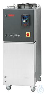 """Unichiller 017T Chiller Unichiller 017Twith controller """"Pilot..."""