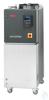 """Unichiller 017T-H Umwälzkühler Unichiller 017T-H mit Regler """"Pilot..."""