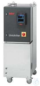 """Unichiller 017Tw Umwälzkühler Unichiller 017Tw mit Regler """"Pilot..."""