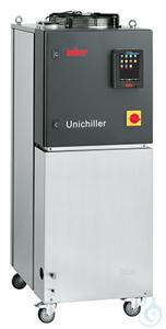 """Unichiller 040T Umwälzkühler Unichiller 040T mit Regler """"Pilot..."""