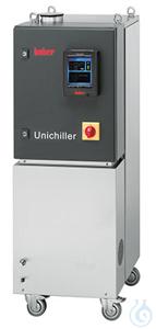 """Unichiller 040Tw Umwälzkühler Unichiller 040Twmit Regler """"Pilot..."""
