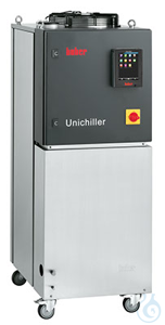 """Unichiller 055T Umwälzkühler Unichiller 055Tmit Regler """"Pilot..."""
