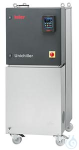 """Unichiller 055Tw Umwälzkühler Unichiller 055Tw mit Regler """"Pilot..."""