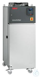 """Unichiller 070T Umwälzkühler Unichiller 070Tmit Regler """"Pilot..."""