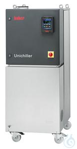 """Unichiller 070Tw Umwälzkühler Unichiller 070Twmit Regler """"Pilot..."""