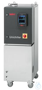 """Unichiller 020Tw Chiller Unichiller 020Twmit Regler """"Pilot..."""