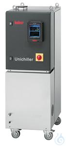 """Unichiller 020Tw-H Chiller Unichiller 020Tw-Hmit Regler """"Pilot..."""