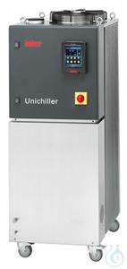 """Unichiller 020T Umwälzkühler Unichiller 020Tmit Regler """"Pilot..."""