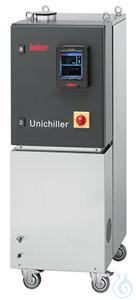 """Unichiller 030Tw Chiller Unichiller 030Tw mit Regler """"Pilot..."""