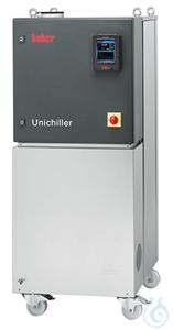 """Unichiller 060Tw Umwälzkühler Unichiller 060Twmit Regler """"Pilot..."""