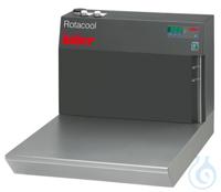 RotaCool Chiller RotaCoolChillerTemperature range: -10 ... 40 °CCooling...