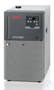 Unichiller P010 OLÉ Umwälzkühler Unichiller P010 OLÉmit neuem Regler...