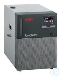 Unichiller P015 OLÉ Umwälzkühler Unichiller P015 OLÉmit neuem Regler...