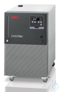 Unichiller P025 OLÉ Umwälzkühler Unichiller P025 OLÉmit neuem Regler...
