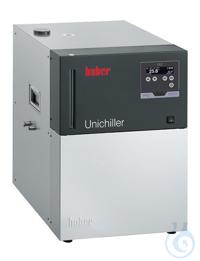 Unichiller P025w OLÉ Umwälzkühler Unichiller P025w OLÉmit neuem Regler...