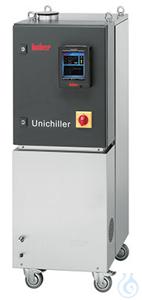"""Unichiller 025Tw Umwälzkühler Unichiller 025Twmit Regler """"Pilot..."""