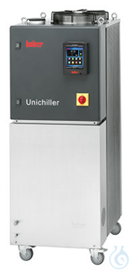 """Unichiller 025T Umwälzkühler Unichiller 025Tmit Regler """"Pilot..."""