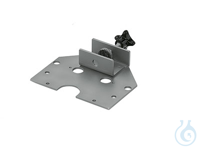 screw clamp for KISS-E, MPC-E, CC-E screw clamp for KISS-E, MPC-E, CC-E(for...