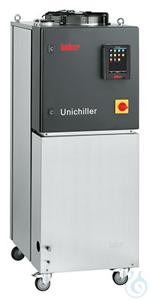 """Unichiller 045T Umwälzkühler Unichiller 045Tmit Regler """"Pilot..."""