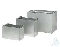 Displacement insert for CC-308B Zubehör - Verdränger
