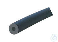 insulated sleeving / f. tube NW12 insulated sleeving / f. tube NW12internal-Ø...