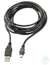 Control cable USB V2.0 Control cable USB V2.0Computer interface: USB...