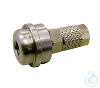 hose connections M16x1, micro bolting Zubehör - Anschlüsse
