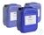 thermofluid P20.190.40 Heat transfer fluid P20.190.40Temperature range for:-...