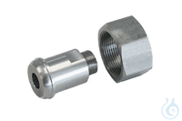 Adapter M16x1AG-M30x1,5IG