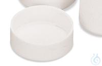 5Artikel ähnlich wie: Abdampfschale aus PTFE 50 ml Rotilabo®-Abdampfschale PTFE, flach, 50 ml Aus...