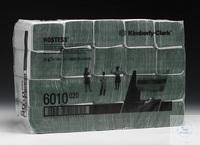 Hostess™ Handtücher - C Farbe: Grün Lagen: 1 Faltung: C Größe: 33,00cm x...