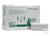 SCOTT® NATURA Handtücher - Zick-Zack-Faltung / Weiß /Klein Farbe: Weiß Lagen:...