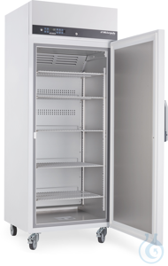 Froster-520, freezer Froster-520, freezer