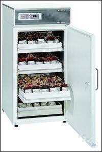 Blutkonserven-Kühlschrank, BL 300 PRO-ACTIVE