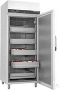 Blutkonserven-Kühlschrank, BL-720 Blutkonserven-Kühlschrank, BL-720