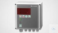 KIRSCH-DATALOG-NET; - Netzwerkfähige Version -;Für Modelle: 70/85/125/285/288/30