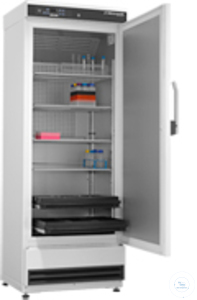 Labor-Kühlschrank, LABEX 340 PRO-ACTIV Labor-Kühlschrank, LABEX 340 PRO-ACTIV