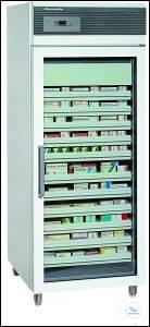 Medikamenten-Kühlschrank, MED-520 Medikamenten-Kühlschrank, MED-520