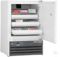 Medikamenten-Kühlschrank MED-100 Medikamenten-Kühlschrank MED-100