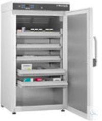 Medikamenten-Kühlschrank, MED-288 Medikamenten-Kühlschrank, MED-288